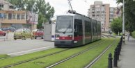 Siemens'ten, Türkiye'ye dev yatırım
