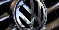 Sigortacılara Volkswagenden darbe