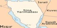 Sina Yarımadası'nda Saldırı: Çok Sayıda Ölü Var