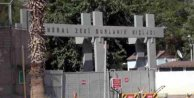 Şırnak'ta Lojmana Saldırı: 2 asker yaralı