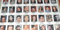 Sivas Katliamının 22. Yılı