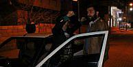 Siverekte Kobani kutlaması (2)