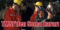 Soma faciası patronunun mallarını TMSF satıyor