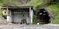 Soma faciasından sonra denetimler arttı, madenciler işsiz kaldı