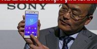 Sony Bombayı Patlattı