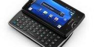 Sony Xperia Klavyesini Yeniledi