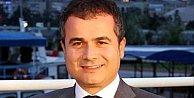 Spor Bakanı Kılıç, Potanın Perilerini Kutladı