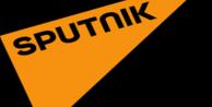 Sputnik Haber Ajansı Kanlı Saldırıyı IŞİD yaptı iddiası