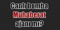 Sultanahmet saldırısı; Canlı bomba Suriye ajanı mı?