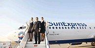 Sunexpressle Tatil Planları Başlasın!