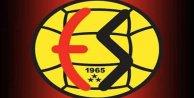 Süper Lig'de bir istifa daha; EsEs'te şok ayrılık