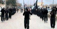 Suriye Ordusundan IŞİDe Büyük Darbe