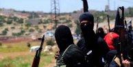 Suriye Türkiye sınırda büyük çatışma 47 ölü var