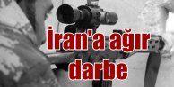 Suriye'de İranlı 26 asker öldürüldü: Türkmenleri katletmişti