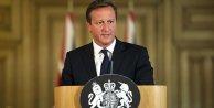 İngiltere ; Suriyede ki iç savaş sona ermeli