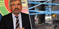 Tahir Elçi suikastine dair çarpıcı açıklamalar