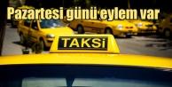 Taksi Çağrı Merkezi isyanı, İstanbullu...