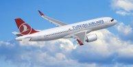 Tarihi Zafer Sonrası  Madrid Uçuçları Karaborsa