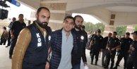 Tekstil devinin patronu tutuklandı