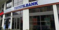 Tekstilbankı Çinli ICBC satın aldı