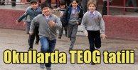 TEOGda neler dikkat etmeli, TEOG sınavında nasıl başarılı olunur?