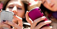 Tıpkı bize benziyor: Nüfusu 68 milyon, aktif telefon sayısı 94 milyon