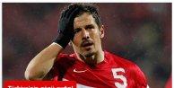 Trabzon basınından Emre Belözoğlu yorumu:Türk futbolunun gözü aydın!