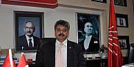 Trabzonda, Chp Miting Komitesi Üyelerine Soruşturma
