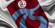 Trabzonspor Yönetimine Tepki