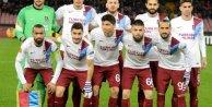 Trabzonsporun Şubat kabusu!