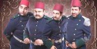 TRT'nin Zeyrek ile Çeyrek işkencesi...