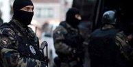 TSK'dan flaş açıklama, Sur'da 9 PKK'lı öldürüldü