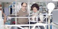 Türk bilim insanlarından Biyo pankreas için büyük adım