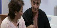Türk hastaya Avrupada ilk kez durmuş kalp nakli yapıldı