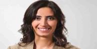 Türk Henkel'e Excellence Award ödülü