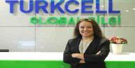 Turkcell Global Bilgi Artvin'de Üçüncü Yılını Kutluyor