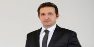 Turkcell küresel işbirlikleri ile büyüyecek
