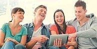 Turkcellden üniversiteliye TV+ Web Paketi  hediyeli ışık hızında internet