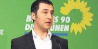 Türkiye, Alman askerinin hayatını tehliye atmış