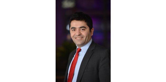Türkiye Araştırmalar Merkezinin Direktörü Doğuşa Londrada Toplumsal Katkı Ödülü
