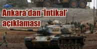Türkiye Bağdata Başika için mesaj verdi; Çekeceğiz