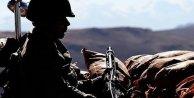 Türkiye'nin Ortadoğu'nad ilk askeri üssü: Katar'ın güvencesi olacak