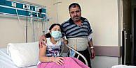 Türkiyede 27 Bin 941 Kişi Organ Bekliyor