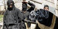 Türkiye'de yüzde 8 oranında IŞİD sempatizanı var