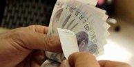 Türkiyenin, en iyi nakit yöneten bankası seçildi