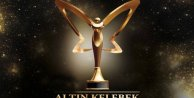 Türkiye'nin 'En' leri Altın Kelebeğin sahibi oldu