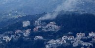 Türkmenlere saldırılar devam ediyor, Esad kritik bölge için savaşıyor
