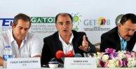 TÜROFED Başkanı Osman Ayık: Turizmde beklenen kayıp 5 milyar dolar