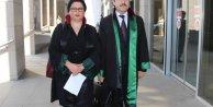 Tutuklanan Hakim Mustafa Başer Silivri Cezaevinden mektup gönderdi