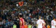 UEFA bu karşılaşmayı en kritik maç ilan etti